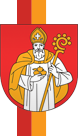 Logo Stará Ľubovňa