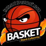SSK Basket